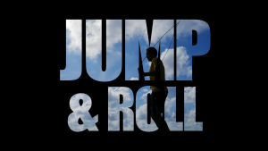 jump roll